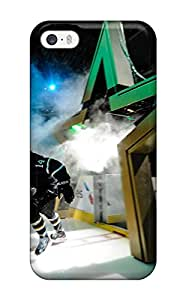 Richard V. Leslie's Shop 5491583K177121085 dallas stars texas (42) NHL Sports & Colleges fashionable iPhone 5/5s cases