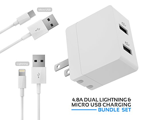 iphone-ipad-charger-samsung-android-micro-usb-charger-3-in-1-apple-certified-mfi-travel-dual-usb-48a