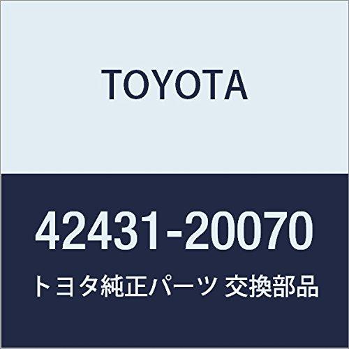 Master Lock 1470DAT Trailer Hitch Receiver Lock 33441008