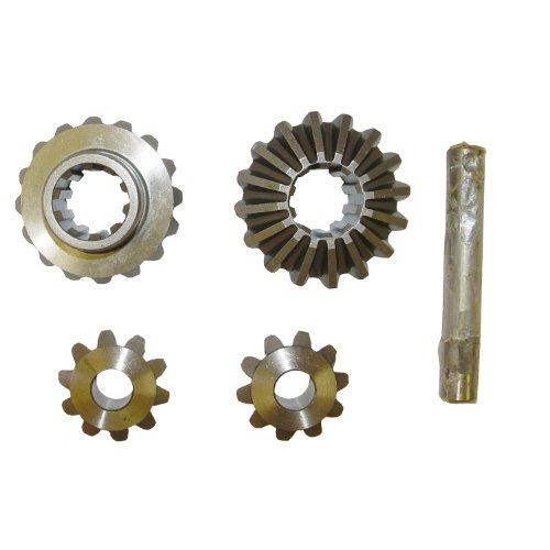 Omix-Ada 16507.01 Differential Spider Gear ()