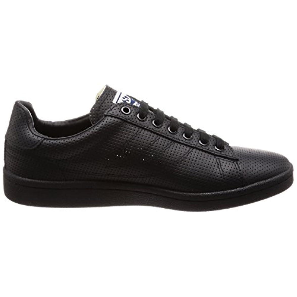 Superga 4832 Perfleau Sneaker Unisex – Adulto