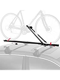Bike Racks Amp Carriers Amazon Com