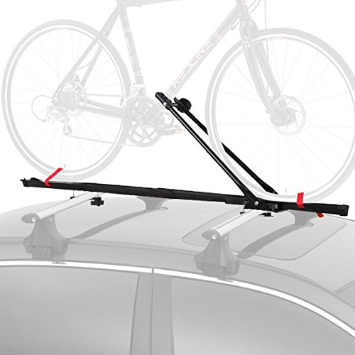 CyclingDeal 1 Bike Roof Rack