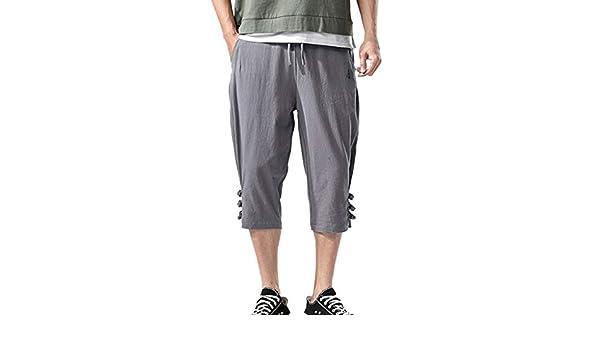 Pantalones Hombre Deporte♡♡Fannyfuny♡ Moda Playa Pantalones ...