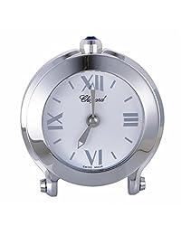 Chopard Chopard quartz mens Watch 95020-0028 (Certified Pre-owned)