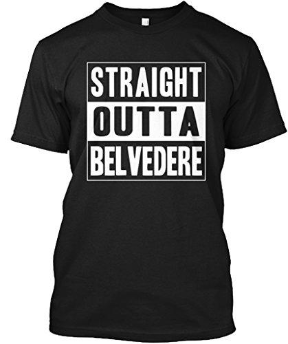 teespring-unisex-straight-outta-belvedere-hanes-tagless-t-shirt-small-black