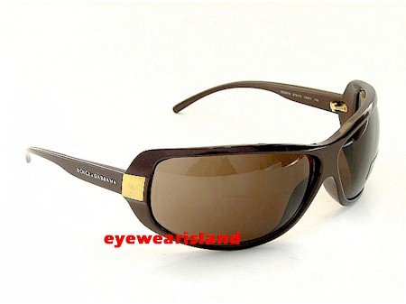 Dolce Gabbana 6019/572/73 bvvn5AT
