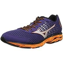 Mizuno Men's Wave Inspire 11 Running Shoe