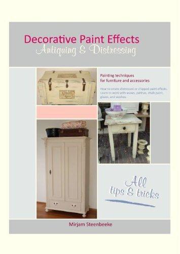 decorative-paint-effects-antiquing-distressing