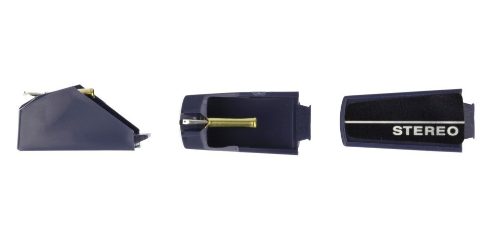 Thakker EPS 30 CS Aguja para Technics/National EPC-P30 / P30S - Made in Japan
