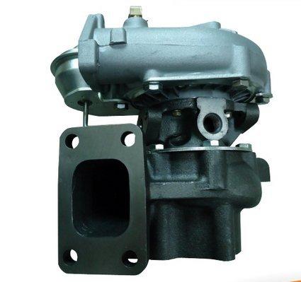 GOWE Auto partes HT18 Motor Turbo 14411 – 09D60 14411 – 62T00 14411 – 51 N00