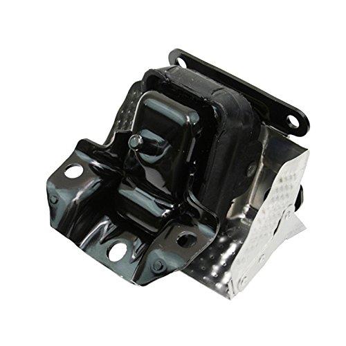 motor mount cadillac - 9