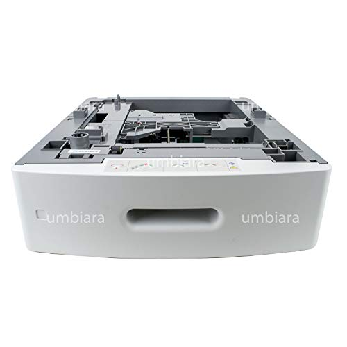 Refurbished Paper Tray 30G0802 for Lexmark T650 T652 T654 Series Printers 40X4469 30G0802 with 90-Day Warranty by Lexmark (Image #3)