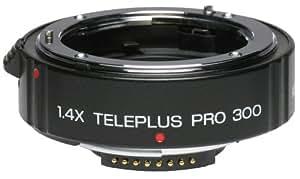 Kenko 1.4X PRO 300 TeleconverterDG-Canon EOS