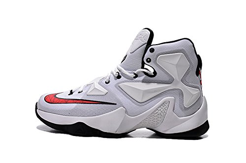 ICanDo-Lebron-XIII-Mens-Basketball-Shoes