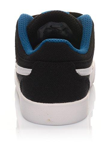 Blue Pg 006 5 2 photo Homme Basketball Nike De Multicolore black Chaussures black Pwda7nZq