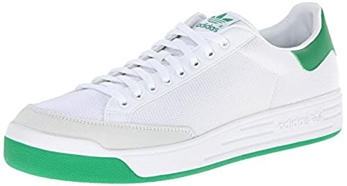 04. adidas Originals Men's Rod Laver Sneaker
