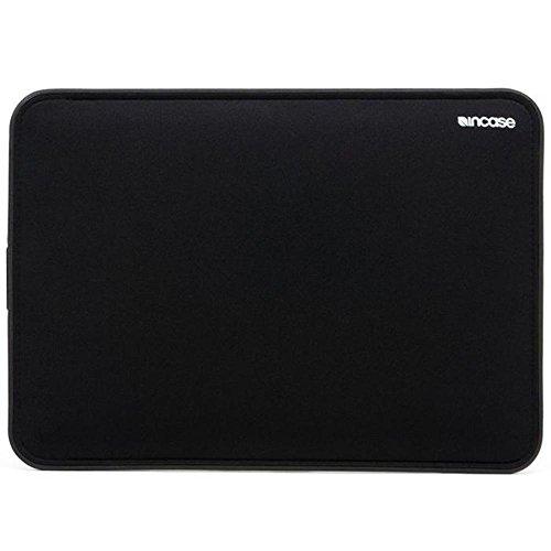 Incase 15 Macbook Pro Bag - 7