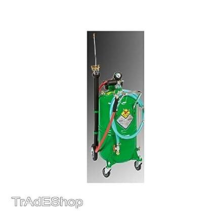 raasm - Aspirador Aceite LT.65 S/precam.raasm 43060: Amazon.es ...