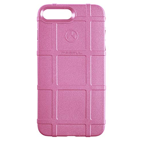 Magpul MAG849-PNK Cell Phone Case for Mobile Phones - Pink