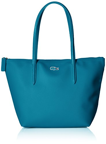 Lacoste L.12.12 Concept S Shopping Bag 1ddf560a8e4