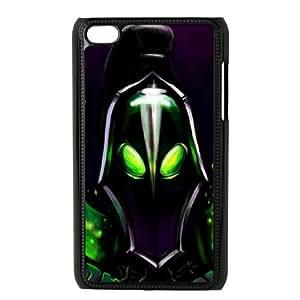 Mass Effect LG G3 Cell Phone Case White JN746634