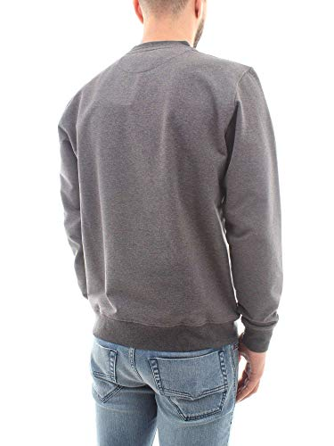 Moschino Homme 482 Gris Love XL 1942 6 M 12E OnqgFOC6