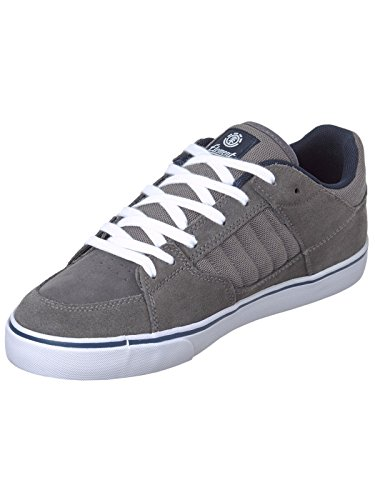 Zapatos Element GLT2 Negro Charcoal