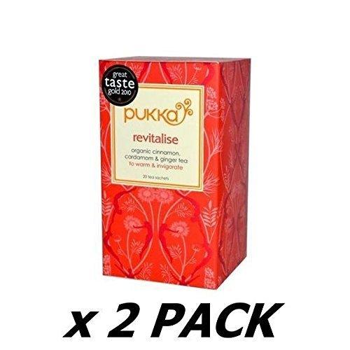 pukka-herbal-ayurveda-organic-revitalising-cinnamon-cardamom-kapha-20bags-by-pukka-herbal-ayurveda