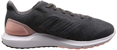 2 Chaussures gritre gricua Fitness Cosmic Gris Adidas Femme 000 De 5v6AOxq