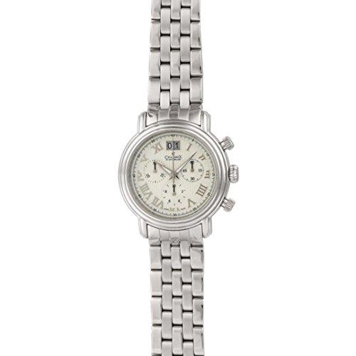 Charmex Monaco Men's Quartz Watch 1760
