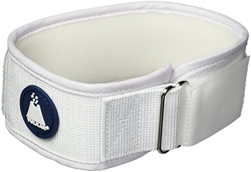 Vulkan Tennis Elbow Strap - Vulkan Tennis Elbow Strap, Support and Pain Relief for Tennis Elbow and Golfer's Elbow, Used for Muscle Relief, Tendonitis & Arthritis, Ideal for Alleviating Pain or Soreness During Physical Activity