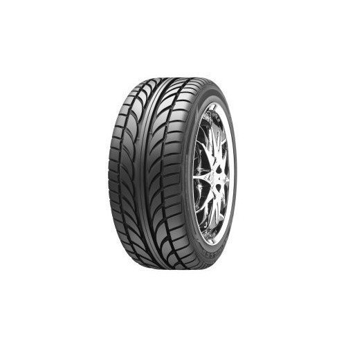 Achilles ATR Sport Performance Radial Tire - 225/40R19 93W by Achilles