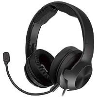 Gaming Headset HG for PlayStation 4, Black