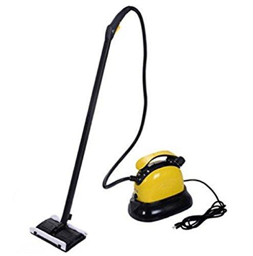 LIKE SHOP 1500W Portable Professional Multi Purpose Pressure Steam Cleaner Carpet Bathroom by LIKE SHOP (Image #3)