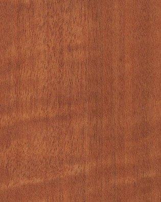 Formica laminate figured annigre for Formica laminate flooring prices