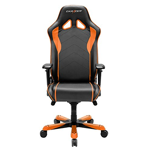 dxracer-sentinel-series-big-and-tall-chair-doh-sj08-no-racing-bucket-seat-office-chair-gaming-chair-