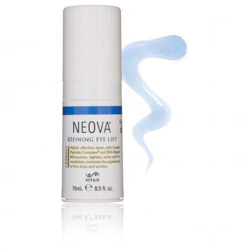 By Neova Eye Therapy (Neova Refining Eye Lift 0.5 fl)