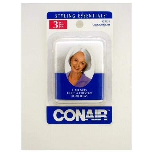 Conair Hair Nets