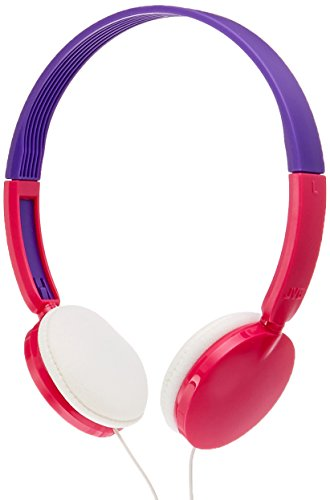 HA-KD3P Headphone