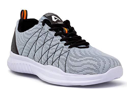 AVANT Men's Running Shoe