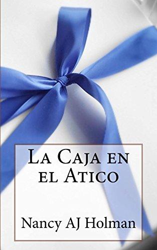 ❇️ Free Ebooks In English Buda En El ático Nefelibata Spanish Edition Epub B00c7xdr4o
