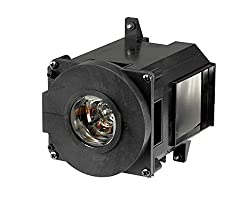 Np21lp Nec Projector Lamp Replacement Projector Lamp Assembly With Genuine Original Ushio Bulb Inside