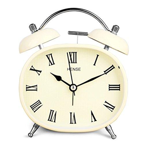 vintage alarm clock radio - 8
