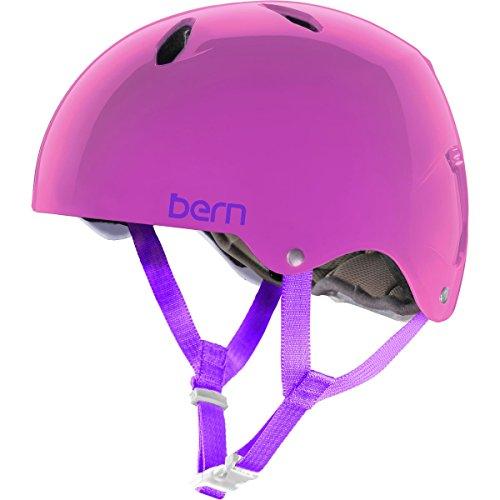Bern-Girls-Diabla-Helmet
