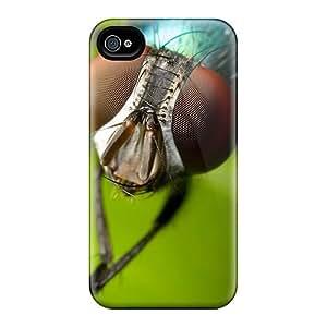 New Premium Flip Cases Covers Fli Skin Cases For Iphone 6