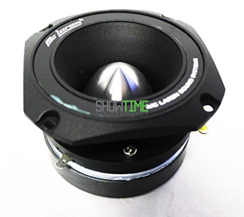 mclaren-audio-mlt4b-titanium-tweeter-300w-max-8ohms