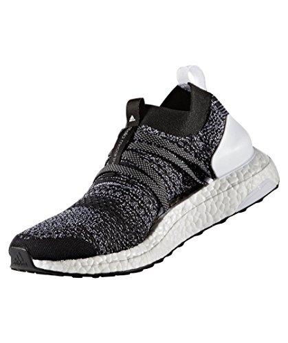 Bianc Mccartney Adidas Ultra Sneaker Boost Stella 6½ Nero By 7wZw1q0A