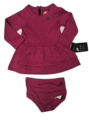 nike baby dresses - 2