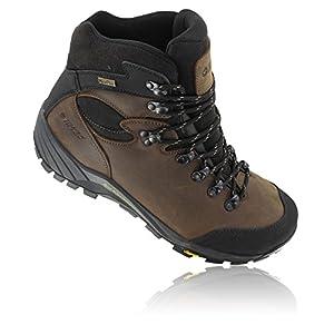 Hi-Tec Altitude Pro RGS Waterproof Walking Boots - SS18 - 12 - Brown
